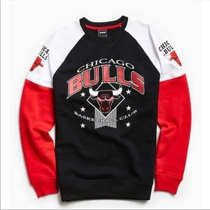 Chicago Bulls Sweater from UO